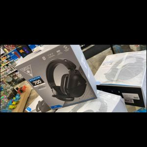 Turtle Beach Gaming Headset for Sale in Bridgeview, IL