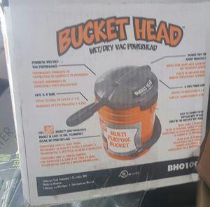 Bucket Head for Sale in Las Vegas, NV
