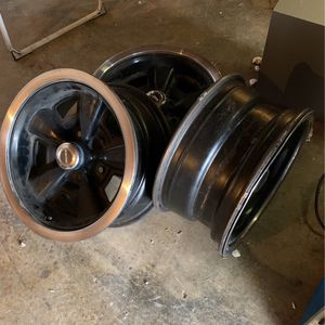 Z28 Wheels for Sale in SeaTac, WA