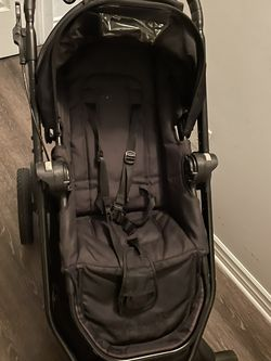 Black Baby Jogger / Stroller for Sale in Los Angeles,  CA