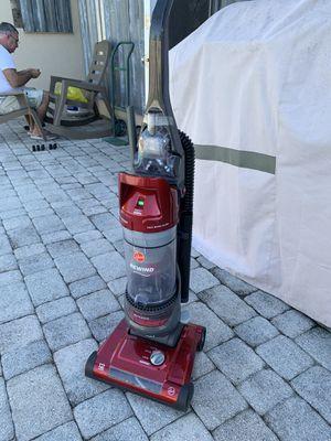 Hoover Vacuum for Sale in Tamarac, FL