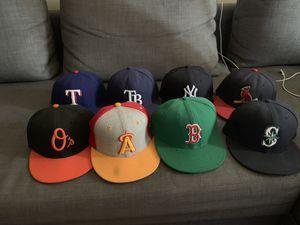New Era Hats for Sale in Millbrook, AL