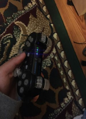 PS3 controller for Sale in Rockville, MD