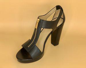 Micheal Kors Berkley Ladies Shoes for Sale in Atlanta, GA