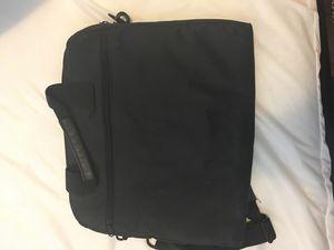 Laptop bag for Sale in Denver, CO