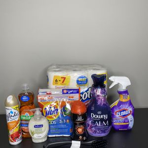 Small household bundle for Sale in College Park, GA