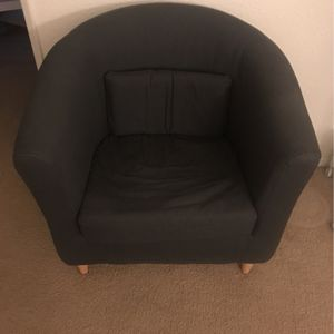 Small couch Sofa for Sale in San Diego, CA