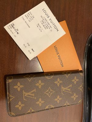 LOUIS VUITTON for Sale in Lakewood, CO