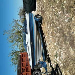 Boat for Sale in Round Rock, TX