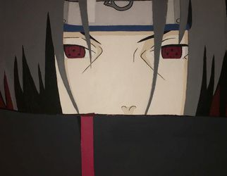 ITACHI Painting for Sale in Sanger,  CA