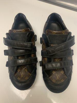 Louis Vuitton Paris Shoes for Sale in Phoenix, AZ