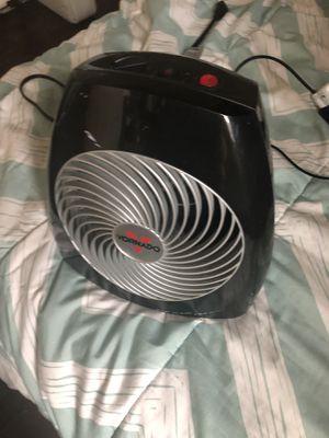 Vornado MVH Room Vortex Heater for Sale in San Diego, CA
