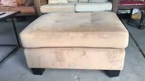 Couch for Sale in Guadalupe, AZ
