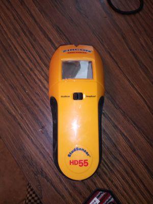 Zircon HD55 for Sale in Stockton, CA