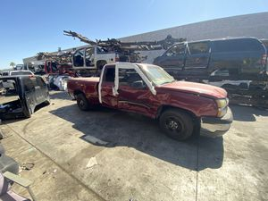 Silverado PARTS ONLY for Sale in Phoenix, AZ