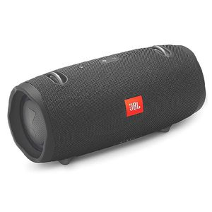 JBL Extreme 2. Brand new sspeaker sealed box never opened. Waterproof. Rechargeable. Powerbank. Los vendo nuevos. for Sale in Miami, FL