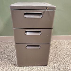 Small File Cabinet for Sale in Bellevue, WA