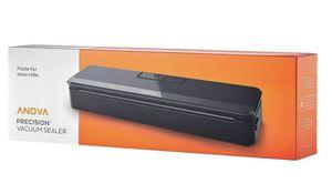 Anova Precision Vaccum Sealer - Brand New for Sale in New York, NY