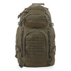 Foxtrot Highland Tactical Backpack (Dark Green) for Sale in Phoenix,  AZ
