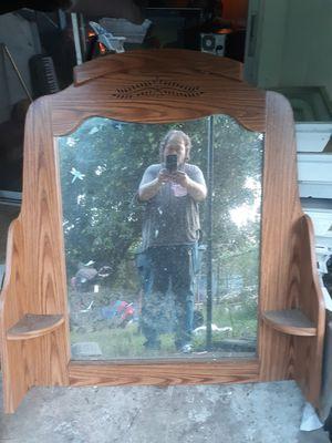 Mirror for Sale in Fitzgerald, GA