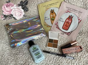 High end beauty products for Sale in La Vergne, TN