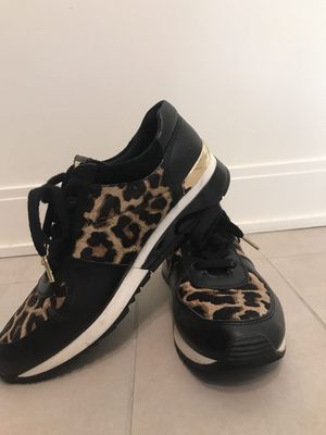 Michael Kors casual athletic shoes for Sale in Chicago, IL