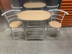 Kids Kitchen Work Table and Chair Set for Sale in Tustin, CA