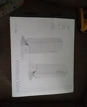 Wirless for Sale in Ottumwa, IA