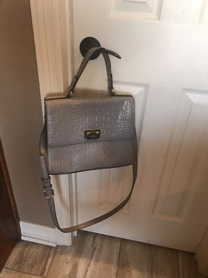 Kate Spade Bag for Sale in Harker Heights, TX