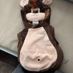 Monkey Costume for Sale in Bolingbrook,  IL
