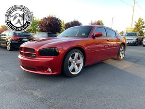 2006 Dodge Charger for Sale in Kent, WA