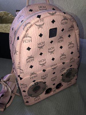 Mcm WizPak Backpack for Sale in IND CRK VLG, FL