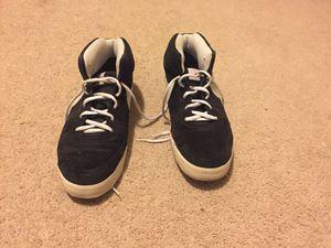 Nike sneakers size 10.5 6.0 skateboarding shoes for Sale in Oakton, VA