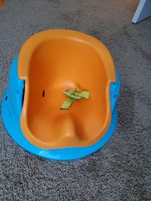 Baby booster seat for Sale in Dallas, GA