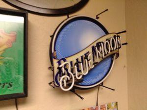Neon sign for Sale in Modesto, CA