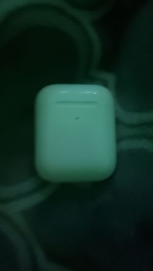 Airpods for Sale in Madisonville, LA