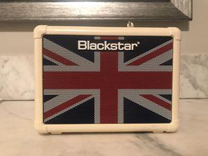 Blackstar Mini Amplifier for Sale in Boston, MA