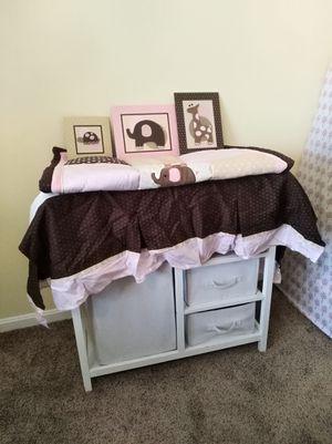 Nursery Accessories for Sale in Nashville, TN