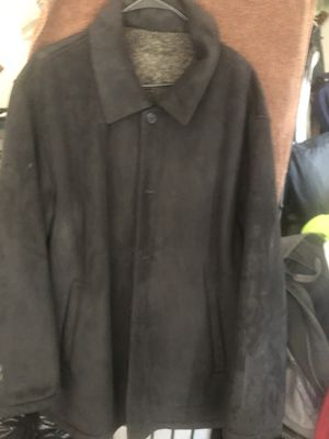 Coat 🧥 for Sale in Norwalk, CA