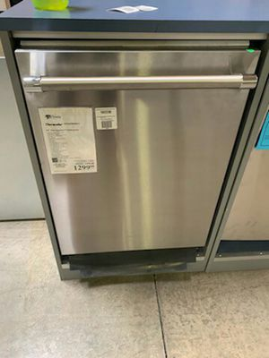 ✸‍🦳New Discounted Stainless Thermador Dishwasher,1 Year Manufacturers Warranty $~$ for Sale in Mesa, AZ