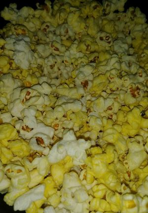 Popcorn for Sale in Pittsburg, CA