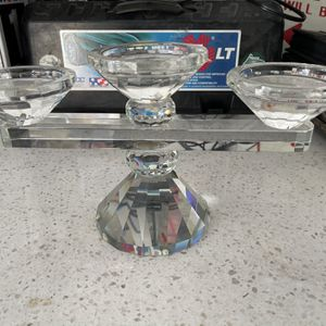 Candle Holder for Sale in Glendale, CA