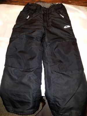 CHAMPION BRAND SNOW PANTS for Sale in Alameda, CA