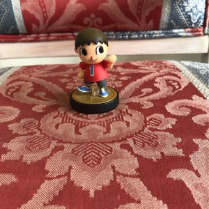 Villager Amiibo for Sale in Salinas, CA