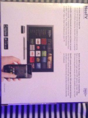 Netgear NeoTV Streaming Device for Sale in Atlanta, GA