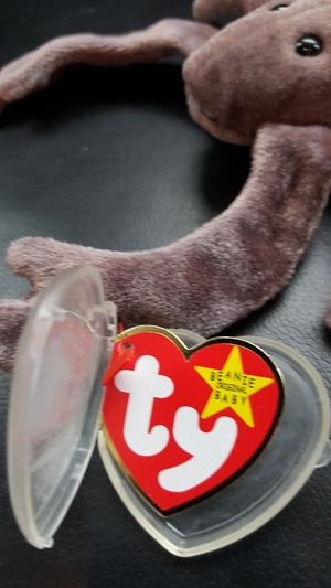 Ty Beanie Baby. Stinger for Sale in Santa Ana, CA