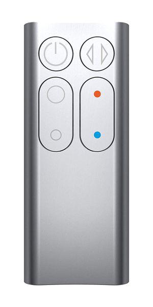 Brand new Dyson AM05 remote for Sale in Ashburn, VA