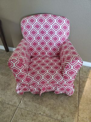 Kids Rocking Chair for Sale in Temecula, CA