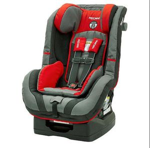 RECARO ProRIDE convertible Car Seat for Sale in Key Biscayne, FL