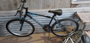 Bike like new size 26 for Sale in Albuquerque, NM